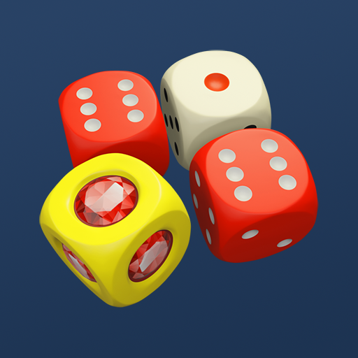 Dom Dice Merge Mod apk download – Mod Apk 1.0.5 [Unlimited money] free for Android.