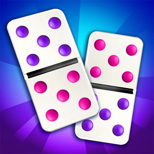 Domino Master! #1 Multiplayer Game Mod apk download – Mod Apk 3.5.4 [Unlimited money] free for Android.