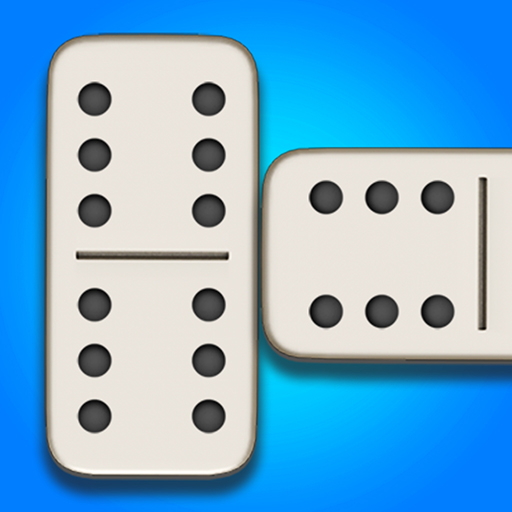 Dominos Party – Classic Domino Board Game Mod apk download – Mod Apk 4.8.4 [Unlimited money] free for Android.