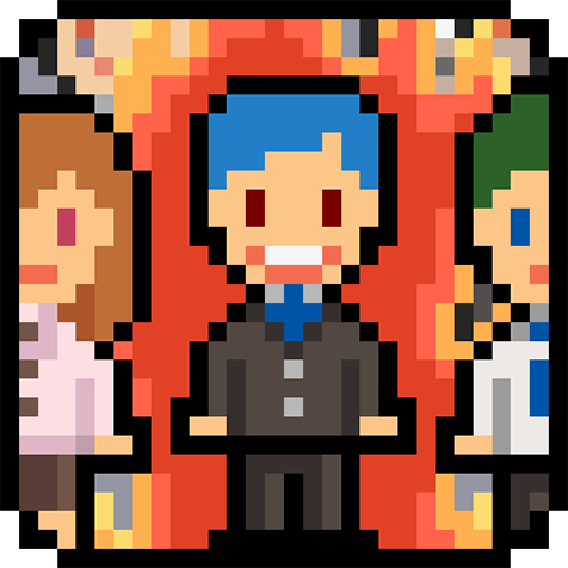 Don't get fired! Pro apk download – Premium app free for Android