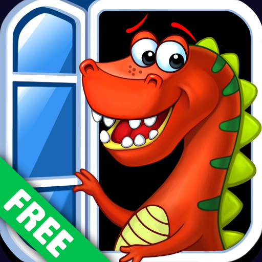 Dr. Dino Fun – Learning Games for toddler free Mod apk download – Mod Apk 6.0 [Unlimited money] free for Android.