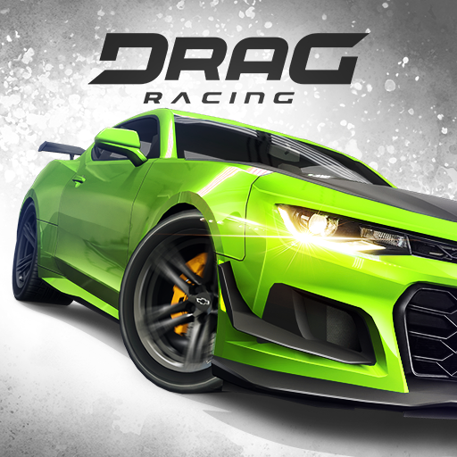 Drag Racing Mod apk download – Mod Apk 2.0.49 [Unlimited money] free for Android.