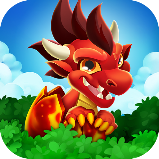 Dragon City Mod apk download – Mod Apk 11.5.3 [Unlimited money] free for Android.