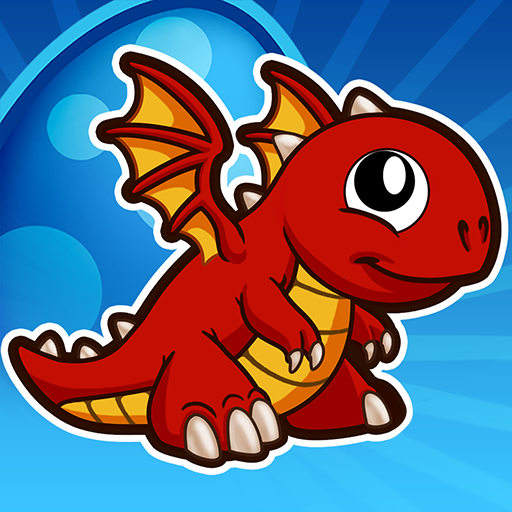 DragonVale Mod apk download – Mod Apk 4.22.2 [Unlimited money] free for Android.