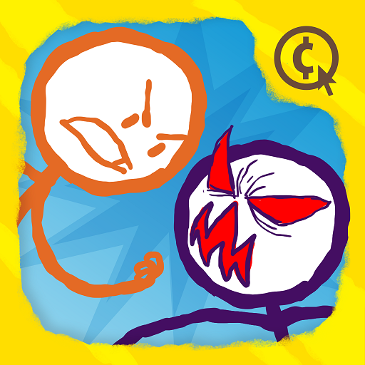 Draw a Stickman: EPIC 2 Mod apk download – Mod Apk 1.2.7 [Unlimited money] free for Android.