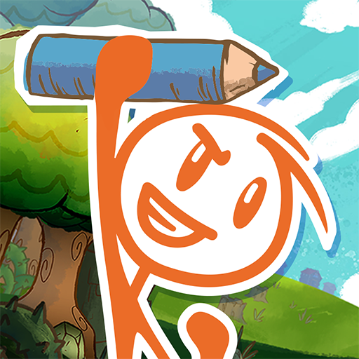 Draw a Stickman: EPIC 3 Pro apk download – Premium app free for Android
