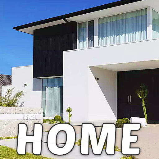 Dream Home – House Design & Makeover Mod apk download – Mod Apk 1.0.4 [Unlimited money] free for Android.