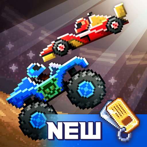 Drive Ahead! Pro apk download – Premium app free for Android
