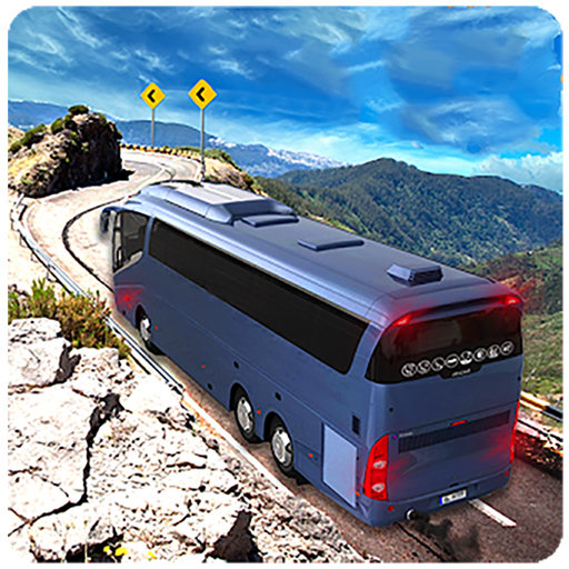 Driving Bus Simulator – Bus Games 2020 3D Parking Pro apk download – Premium app free for Android