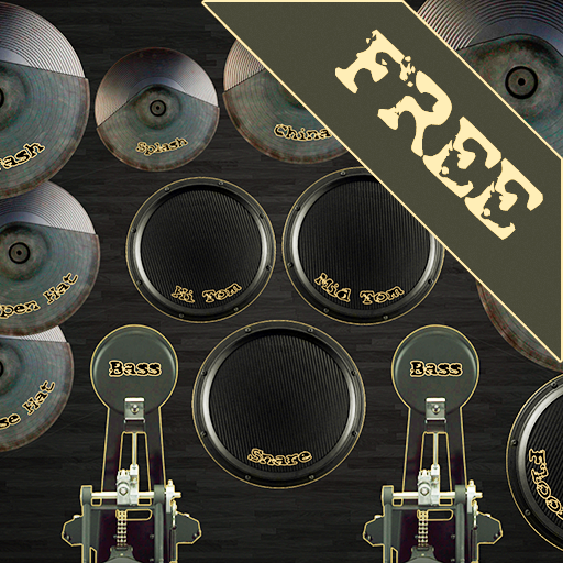 Drums Pro apk download – Premium app free for Android