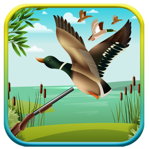 Duck Hunting 3D – Duck Shooting, Hunting Simulator Mod apk download – Mod Apk 1.4.5 [Unlimited money] free for Android.
