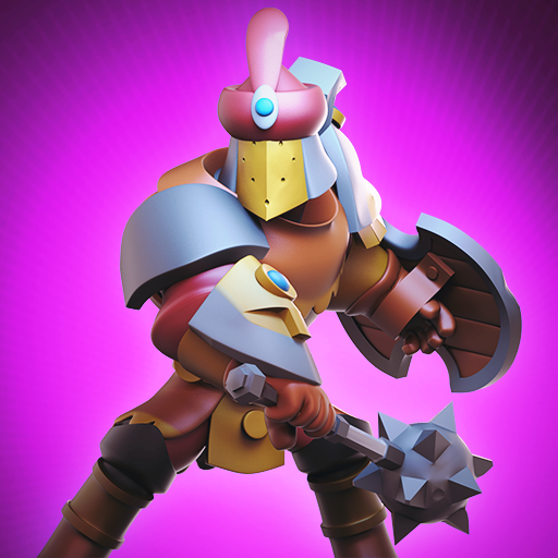 Duels: Epic Fighting PVP Games Pro apk download – Premium app free for Android