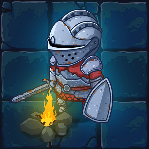 Dungeon: Age of Heroes Pro apk download – Premium app free for Android
