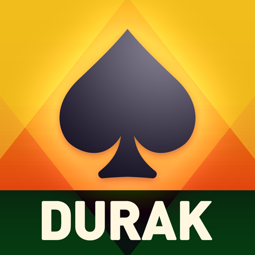 Durak Championship Mod apk download – Mod Apk 1.4.4 [Unlimited money] free for Android.