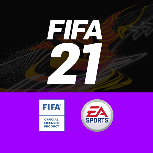 Mod apk download – Mod Apk EA SPORTS™ FIFA 21 Companion  22.0.0.1522 [Unlimited money] free for Android