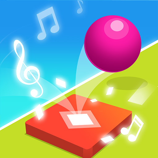 EDM Dancing: Magic Beat Mod apk download – Mod Apk 3.2.5 [Unlimited money] free for Android.