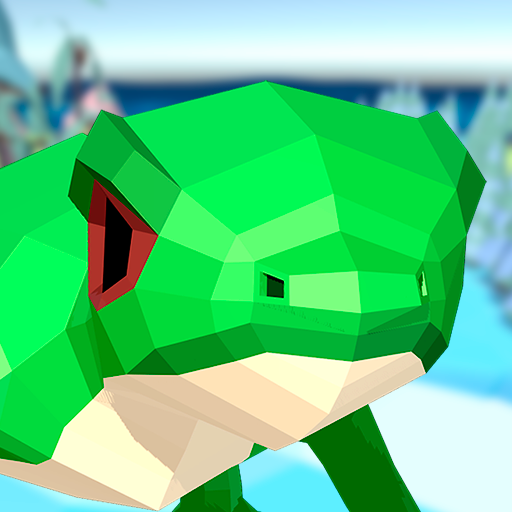 EVO ISLAND Mod apk download – Mod Apk 1.0.05 [Unlimited money] free for Android.