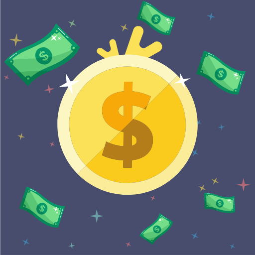 Earn money for Free with Givvy! Pro apk download – Premium app free for Android