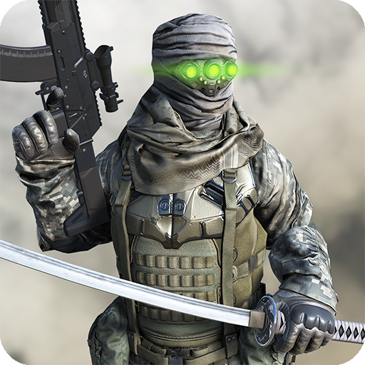 Mod apk download – Mod Apk Earth Protect Squad Third Person Shooting Game  2.33.64 [Unlimited money] free for Android