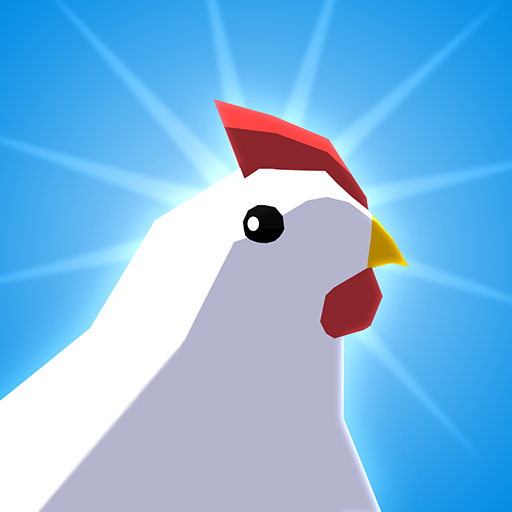 Egg, Inc. Pro apk download – Premium app free for Android