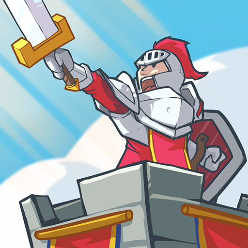 Mod apk download – Mod Apk Empire Defender TD Tower Defense Strategy Game TD  1.0.145 [Unlimited money] free for Android