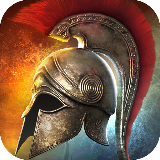 Mod apk download – Mod Apk Empire: Rising Civilizations 1.7.6 [Unlimited money] free for Android