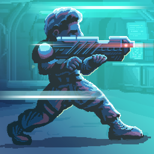Endurance: dead space Pro apk download – Premium app free for Android