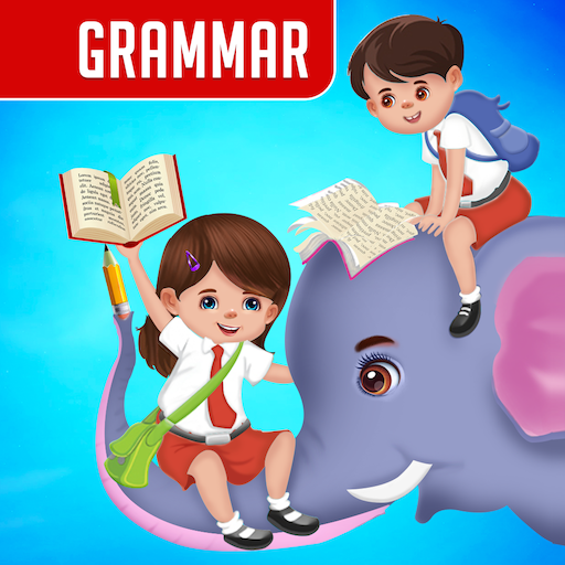 English Grammar and Vocabulary for Kids Pro apk download – Premium app free for Android