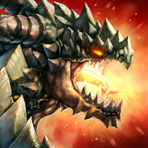 Epic Heroes War – Heroes Rescue Mod apk download – Mod Apk 1.11.4.461 [Unlimited money] free for Android.