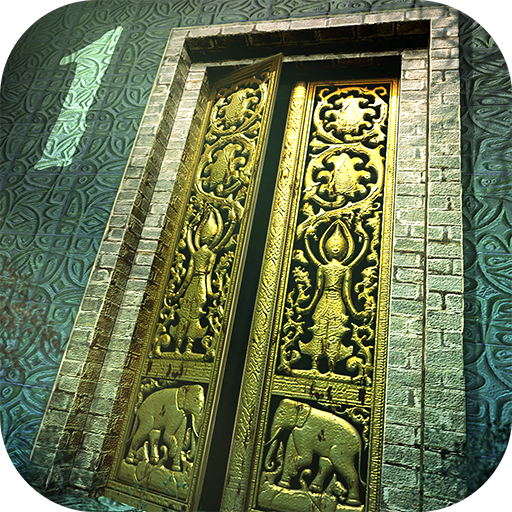 Mod apk download – Mod Apk Escape game : 50 rooms 1  49 [Unlimited money] free for Android