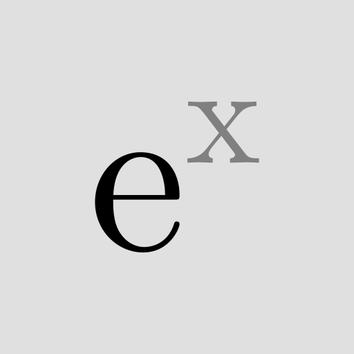 Exponential Idle Mod apk download – Mod Apk 1.4.2 [Unlimited money] free for Android.