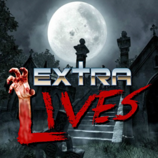Extra Lives (Zombie Survival Sim) Mod apk download – Mod Apk 1.142 [Unlimited money] free for Android.