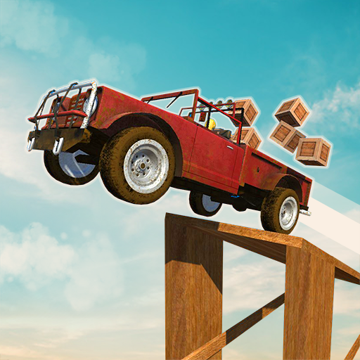 Extreme Car Sports Mod apk download – Mod Apk 1.9 [Unlimited money] free for Android.