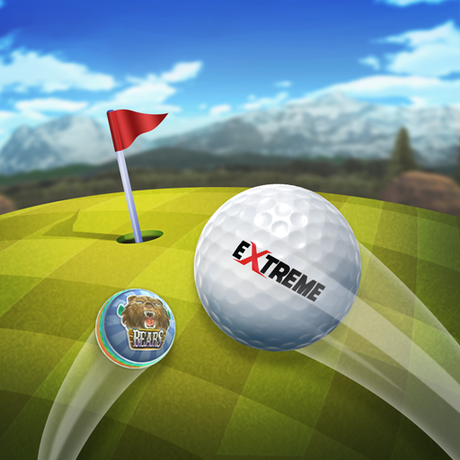 Extreme Golf Mod apk download – Mod Apk 1.7.1 [Unlimited money] free for Android.