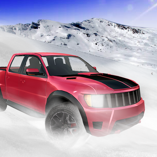 Extreme SUV Driving Simulator Pro apk download – Premium app free for Android