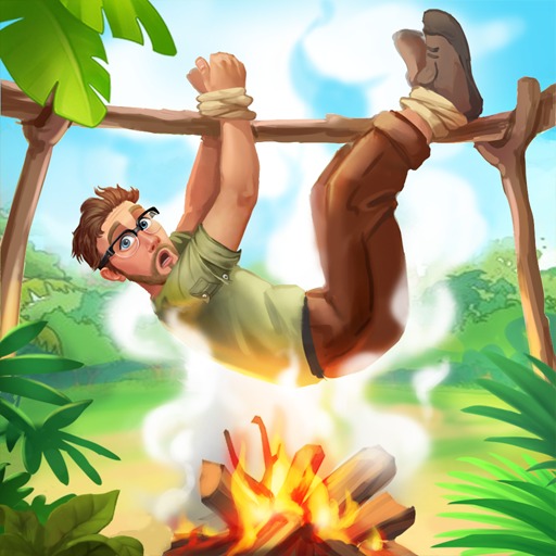 Mod apk download – Mod Apk Eye-land: Whats the difference & Spot 5 difference  3.1 [Unlimited money] free for Android