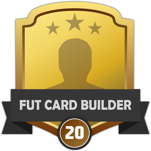 FUT Card Builder 20 Mod apk download – Mod Apk 6.1.11 [Unlimited money] free for Android.