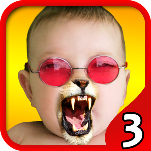 Face Fun Photo Collage Maker 3 Pro apk download – Premium app free for Android
