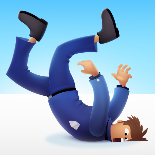 Fail Run Mod apk download – Mod Apk 1.3 [Unlimited money] free for Android.