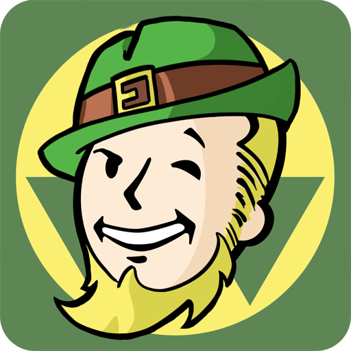 Fallout Shelter Mod apk download – Mod Apk 1.14.8 [Unlimited money] free for Android.