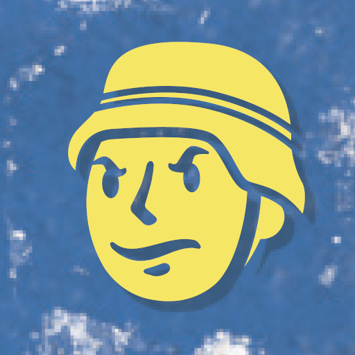 Fallout: Wasteland Warfare Mod apk download – Mod Apk 1.2.8 [Unlimited money] free for Android.