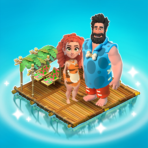Family Island™ – Farm game adventure Mod apk download – Mod Apk 202103.1.10816 [Unlimited money] free for Android.