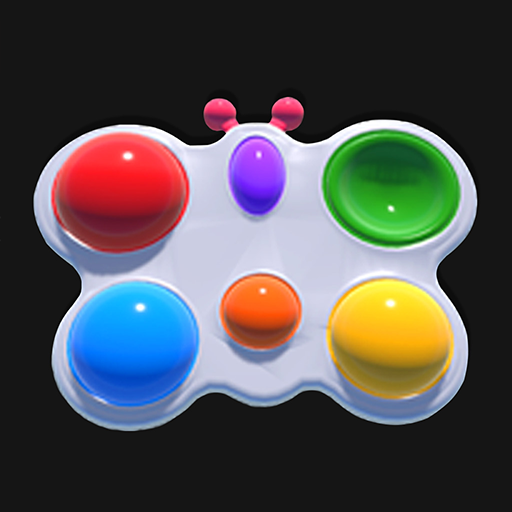 Fidget Toys Set! Sensory Play with Fyp Fidgeting Pro apk download – Premium app free for Android