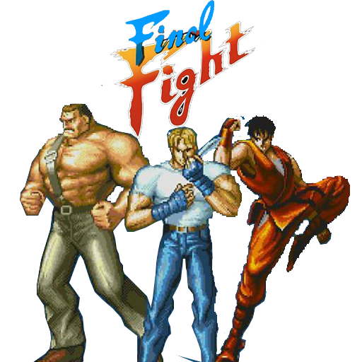 Final Fight Classic Edition Mod apk download – Mod Apk 1.5 [Unlimited money] free for Android.