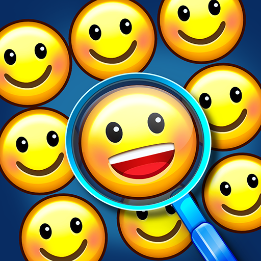 Find The Difference 🎯🔥✨ Spot Odd One Mod apk download – Mod Apk 1.1.0 [Unlimited money] free for Android.