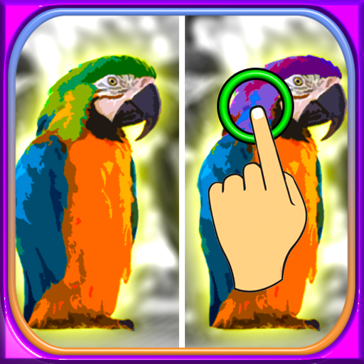 Find The Differences Mod apk download – Mod Apk 1.8 [Unlimited money] free for Android.