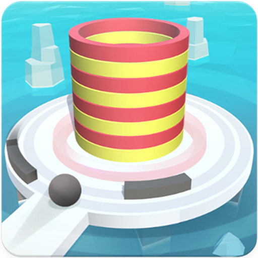 Fire Balls 3D Mod apk download – Mod Apk 1.29.0 [Unlimited money] free for Android.