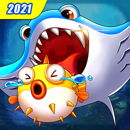 Fish Go.io – Be the fish king Pro apk download – Premium app free for Android