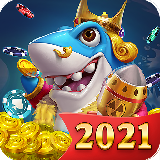 Mod apk download – Mod Apk Fishing Casino – Free Fish Game Arcades  1.0.4.3.1 [Unlimited money] free for Android