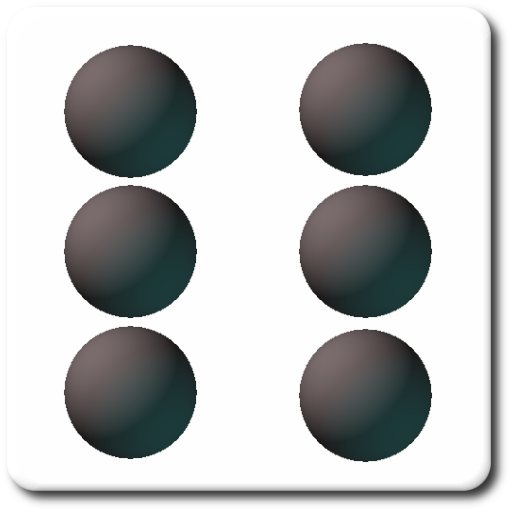 Five Dice! Free Pro apk download – Premium app free for Android